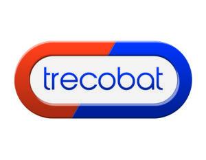 TRECOBAT