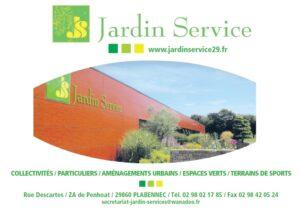 Jardin Service