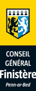 Conseil Général Finistère