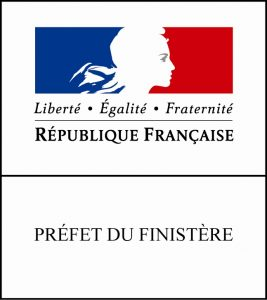 Préfecture Finistère