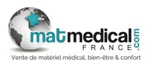Mat Médical France